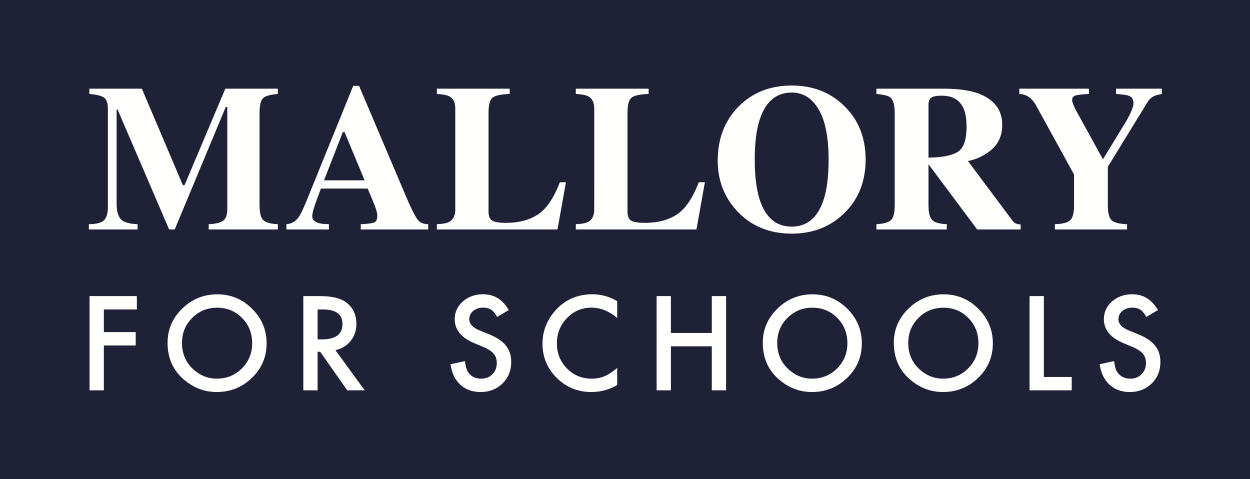 Mallory International logo