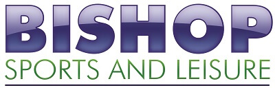 Bishop Sports and Leisure logo