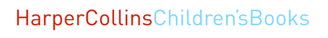 HarperCollins Children's Books logo