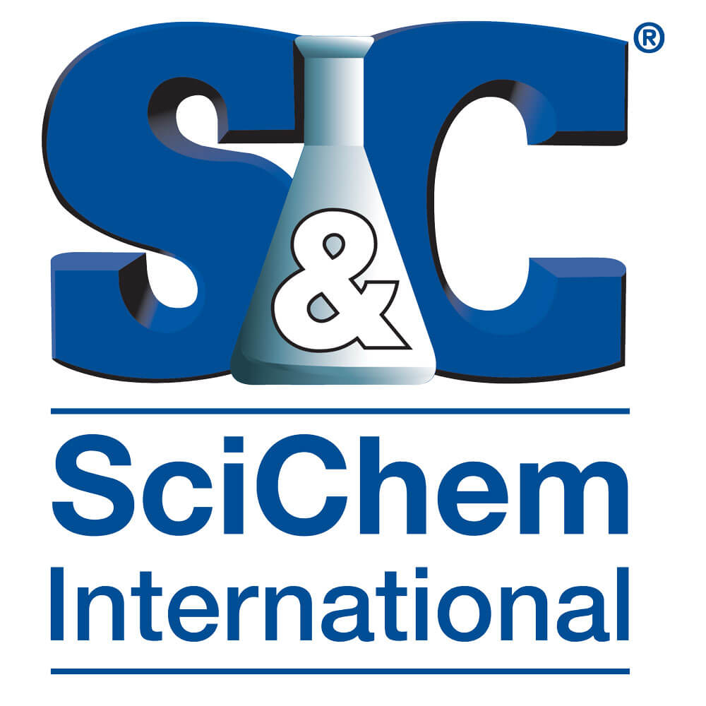 Scientific and Chemical Supplies Ltd logo